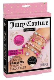 Make It Real Juicy Couture Mini Crystal Sunshine