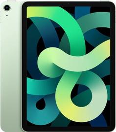 Планшет Apple iPad Air 4 10.5, зеленый, 10.9″, 3GB/256GB