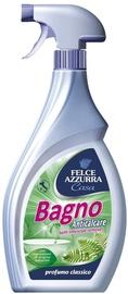 Felce Azzurra Bathroom Cleaner 750ml