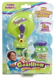 Seebimullitaja Gazillion Turbo Bubbles, 0.118 l