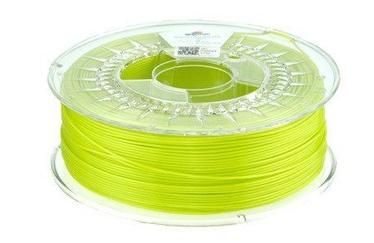 Spectrum Group PLA 1.75mm 1kg Unmellow Yellow