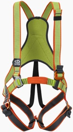 Climbing Technology Jungle Full Body Harness