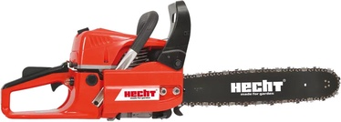 Hecht 44 Box Petrol Chainsaw