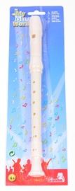 Simba My Music World Wooden Flute 106832124