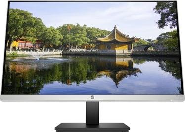 Монитор HP 24mq, 23.8″, 5 ms