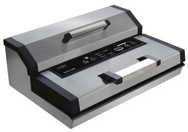 Vaakumpakendaja Caso FastVac 4000