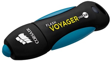 USB флеш-накопитель Corsair Voyager, USB 3.0, 128 GB