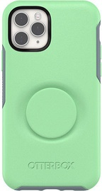 Otterbox Otter Back Case With PopSocket For Apple iPhone 11 Pro Mint