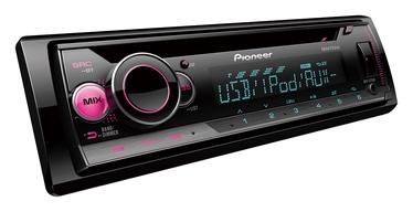 Autoraadio Pioneer DEH-S220UI