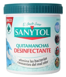 Sanytol Disinfictante 450g