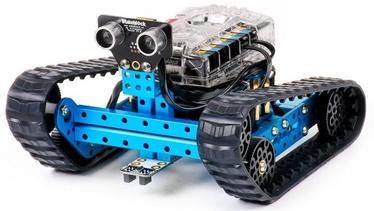 Makeblock mBot Ranger 3in1 Education Robot Kit 90092
