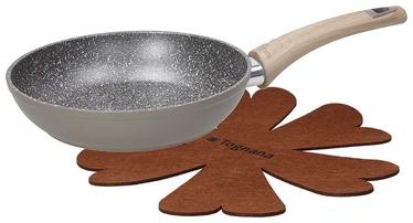 Tognana ECO Tortora Pan 20cm + Heat Protector