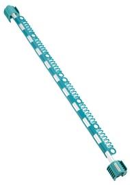 Leifheit Sock Holder Easyclip Linomatic