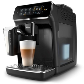 Кофеварка Philips LatteGo EP3241/50