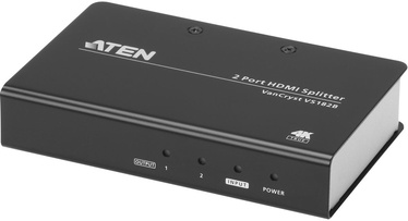 Aten VS182B 2-Port HDMI Splitter