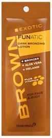 Tannymaxx Brown Exotic Funatic Bronzing 15ml