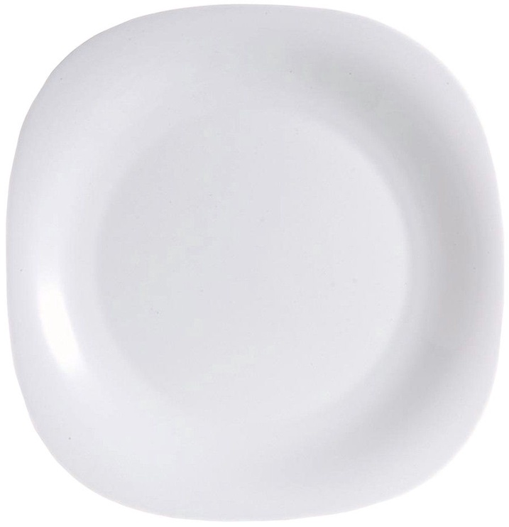 Luminarc Carine Dessert Plate 19cm