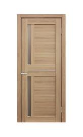SN Cortex Doors 01 Universal Oak 600x2000mm