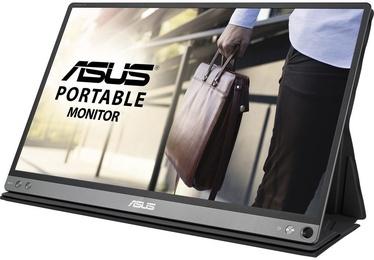 Монитор Asus ZenScreen GO MB16AP, 15.6″