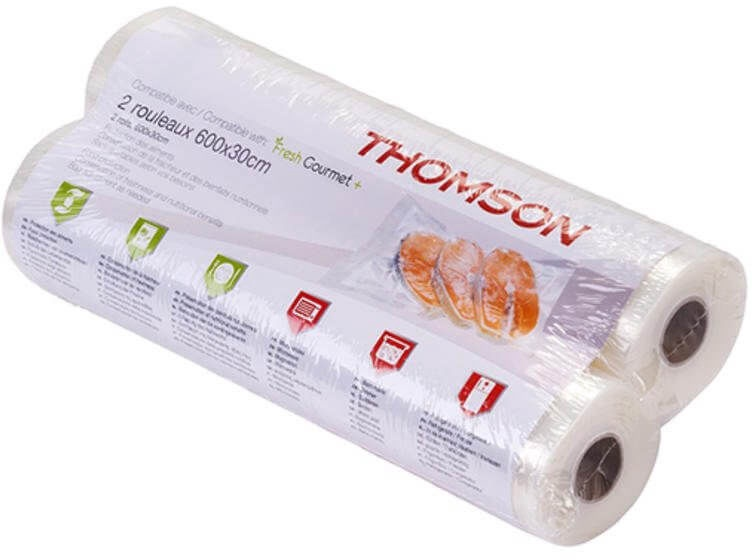 Thomson THAC47886