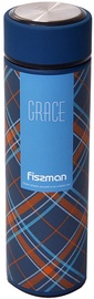 Fissman Thermos With Steel Cup 500ml  Grace 9750