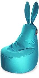 Kott-tool Qubo Mommy Rabbit Fit Aqua Pop