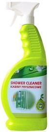 Blux Shower Cleaner 650ml 98653