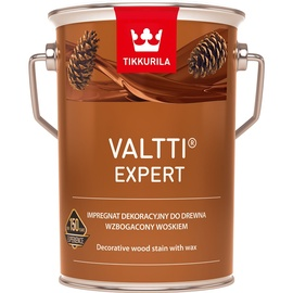 PUIDUKAITSE VALTTI EXPERT CALVADOS 5L