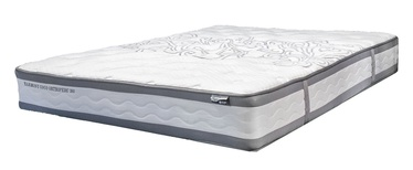 Home4you Harmony Coco Orthopedic Mattress 90x200x27cm