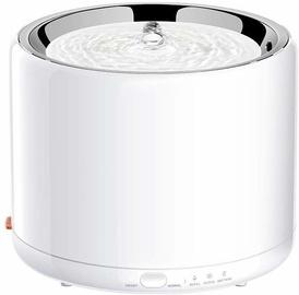 Petkit Eversweet 3 Pet Drinking Fountain 1.35L White