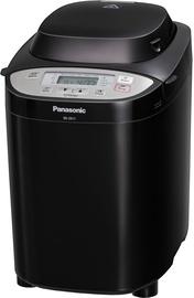 Panasonic SD-2511KXE Black