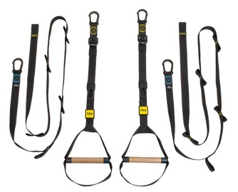 TRX Duo Trainer Long
