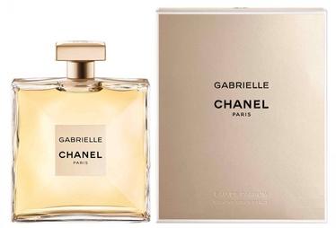 Chanel Gabrielle 50ml EDP