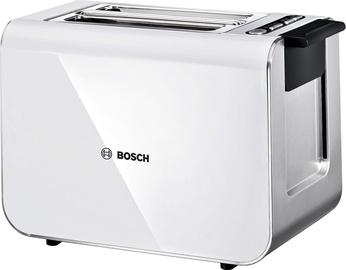 Röster Bosch TAT 8611