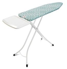 Brabantia Ironing Board D Mandala