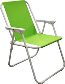 Besk Camping Chair Green