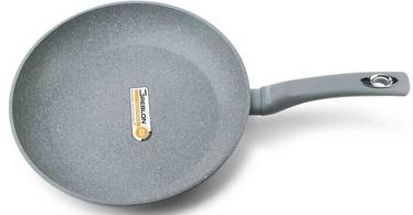 Mondex Cookini Olive Pan 28cm