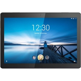 Tablet Lenovo TAB M10 X505F WIFI 32GB