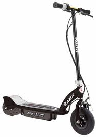 Razor E100 Electric Scooter Black
