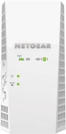 Signaalivõimendi Netgear AC2200 Nighthawk EX7300-100PES