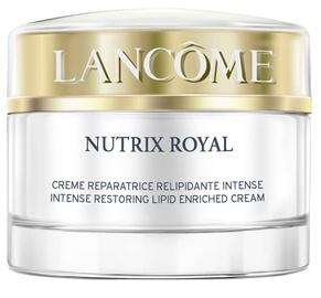 Lancome Nutrix Royal 50ml