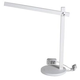 Verners Sam LED Lamp 7.5W 350lm White