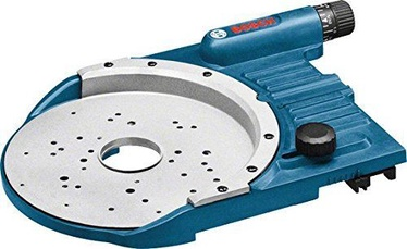 Bosch FSN OFA Guide Rail Adapter