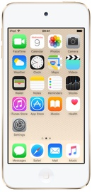 Apple iPod Touch 32GB 6th Gen Gold