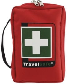 TravelSafe Globe Tour Kit