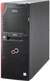 Fujitsu TX1330M3 LKN:T1333S0001PL