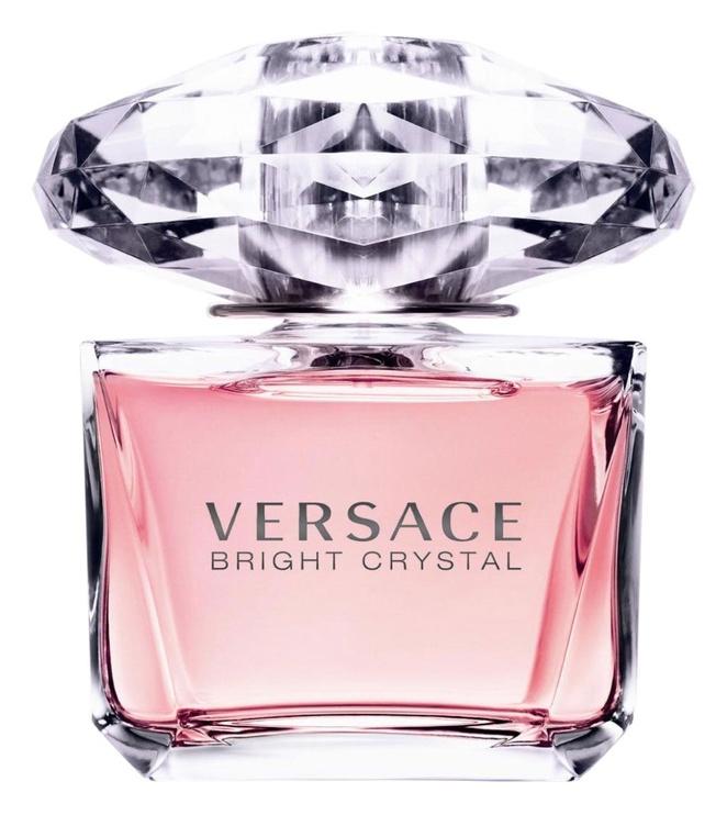Versace Bright Crystal 30ml EDT