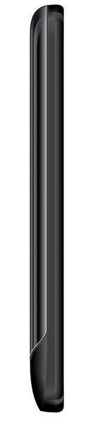 MaxCom MM320 Black