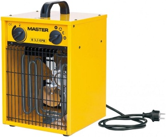 Master B3.3 EPB 3kW