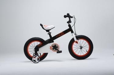 """Детский велосипед Royalbaby RB-15H Honey 16"""""""